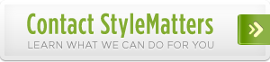 Contact StyleMatters