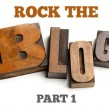 rock-the-blog-part1-featured