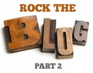 rock-the-blog-part2-featured