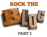 rock-the-blog-part3-featured