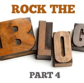 rock-the-blog-part4-featured