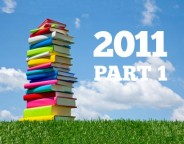 2011-resolutions-part1-featured