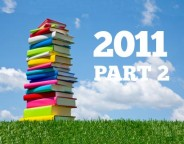 2011-resolutions-part2-featured