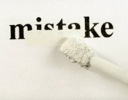 10-Rookie-Mistakes-Missteps-Blown-Opportunities-and-Blunders