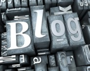 blogs-about-blogging