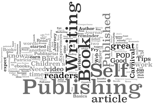 Web content writer business writing services academic