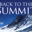 Summit Featured