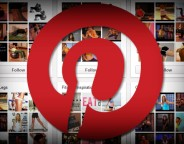 Pinterest can help you build a powerhouse author platform.