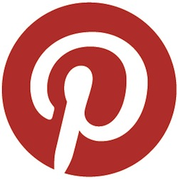 How can you use Pinterest to sell your books?