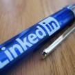 How will you build your brand with LinkedIn?