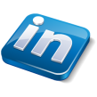 Are you ready for the new LinkedIn?