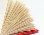 Will your self-published book sell?