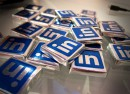 Want to get the most out of LinkedIn as an author — not just an employee?