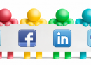 How can you use social networking to work for you?