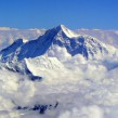 How can KM help you climb Everest?