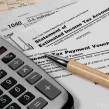 Are you ready to gather your deductions and income?
