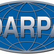 In what ways has DARPA influenced knowledge management?