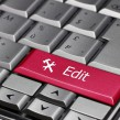 Are you ready to have your dissertation professionally edited?