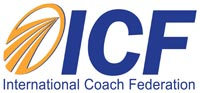 International Coaches Foundation
