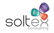 Soltex Consulting
